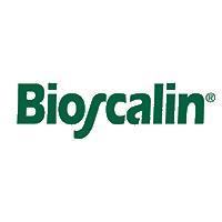 logo bioscalin