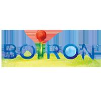 prodotti boiron