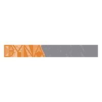 prodotti Dynasprint
