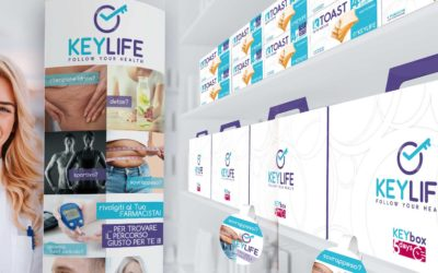 Torna in forma con Keylife