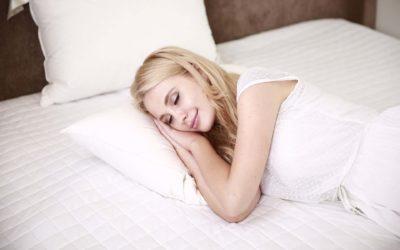 Quanto è importante dormire bene?